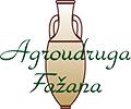 Agroudruga Fažana